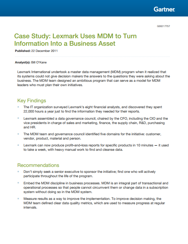 comp. shop case study essay Microsoft vega case study term paper that discusses the equity and legal issues examined business term papers at paper masters.