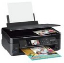 Epson Expression Home XP-440 Small-in-One Printer