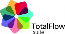 TotalFlow Suite